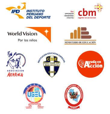 Vrijwilligerswerk In Peru L Projects Abroad