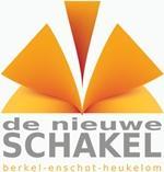 denieuweschakel.nl