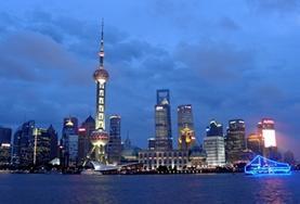Vrijwilligerswerk in Azië: China