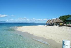 : Fiji