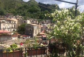 Vrijwilligerswerk in Europa: Italië