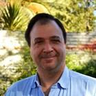 Guillermo Cogorno, Country Director