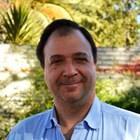 Guillermo Cogorno, Country Director