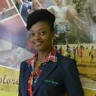 Kay Hendricks – Projects Abroad Jamaica Country Director