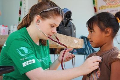 Last minute opties voor vrijwilligerswerk