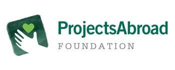 Vrijwilligerswerk donatie weeshuis Tanzania
