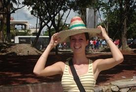 Business projecten in het buitenland: Mexico
