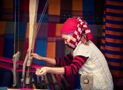 Vrijwilligerswerk in Vietnam: Business