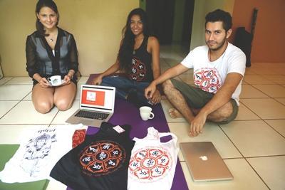 Vrijwilligerswerk business project in Costa Rica