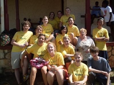 Vrijwilligerswerk Maroon cultuur project in Jamaica