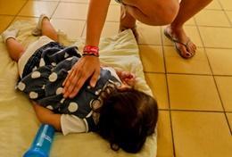 Fysiotherapie stage in het buitenland: Mexico