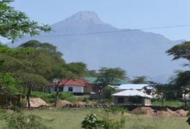 Logopedie vrijwilligerswerk in het buitenland: Tanzania