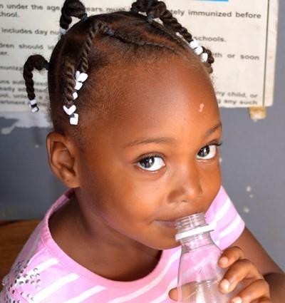 Vrijwilligerswerk public health gezondheidszorg Belize
