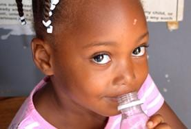 Public Health vrijwilligerswerk in het buitenland: Belize
