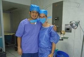 Vrijwilligerswerk in Mexico: Gezondheidszorg