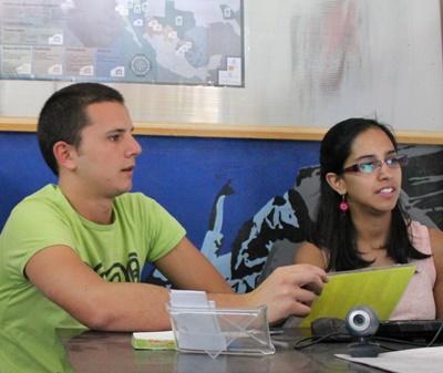 Vrijwilligerswerk internationale ontwikkelingsproject in Mexico