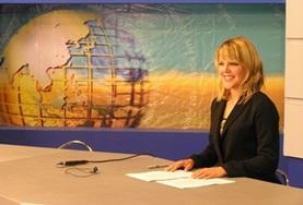 Journalistieke projecten in het buitenland: Mongolië
