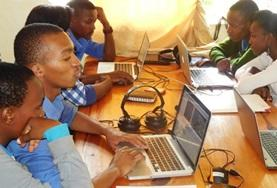Vrijwilligerswerk en stage in Tanzania: Journalistiek