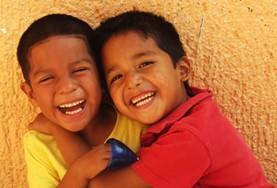 Tijdens het lesgeven op Belize maak je kennis met het onderwijs systeem en de schoolkinderen.