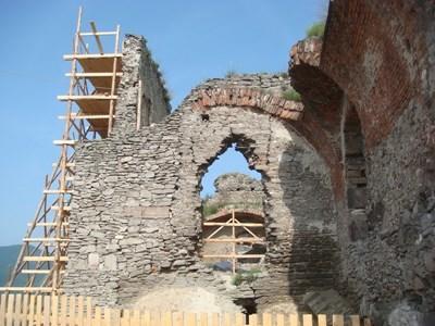 Vrijwilligerswerk archeoloog in Roemenië