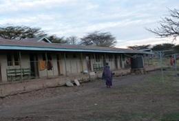 Medisch vrijwilligerswerk met ervaring: projecten voor professionals in de gezondheidszorg: Tanzania