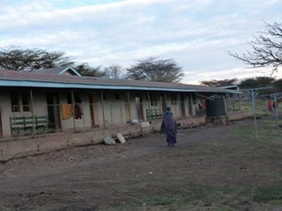 Vrijwilligerswerk arts in Tanzania