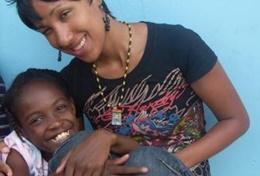 Vrijwilligerswerk in Jamaica: Gezondheidszorg