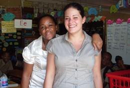 Medisch vrijwilligerswerk met ervaring: projecten voor professionals in de gezondheidszorg: Jamaica