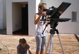 Gebruik jouw kennis en ervaring in de journalistiek tijdens dit vrijwilligerswerk project in Jamaica.