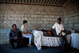 Vrijwilligerswerk en stage in Tanzania: Recht & Mensenrechten
