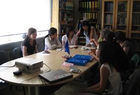 Recht & Mensenrechten projecten in het buitenland: Mongolië