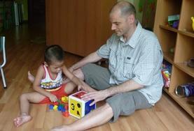 Sociaal vrijwilligerswerk met kinderen in het buitenland: Vietnam