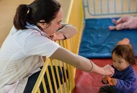 Vrijwilligerswerk in Bolivia: Sociale zorg stage