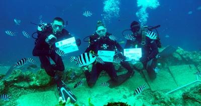 Vrijwilligers volwassenenreis in Fiji