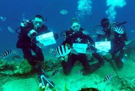 Groepsreizen voor 50-plussers met vrijwilligerswerk: Fiji