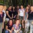 Anglia Scouts